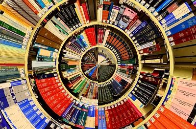 Riviste scientifiche e ricerca: il conflitto di interessi delle pubblicazioni