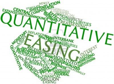 Cos'è il Quantitative Easing e che effetti può avere