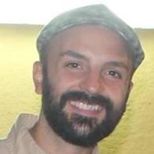 Raffaele Giammetti