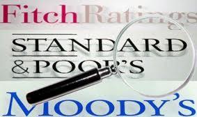 Le agenzie di rating e la politica europea