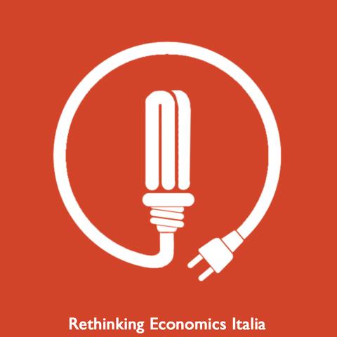 Dichiarazione globale per il pluralismo in economia