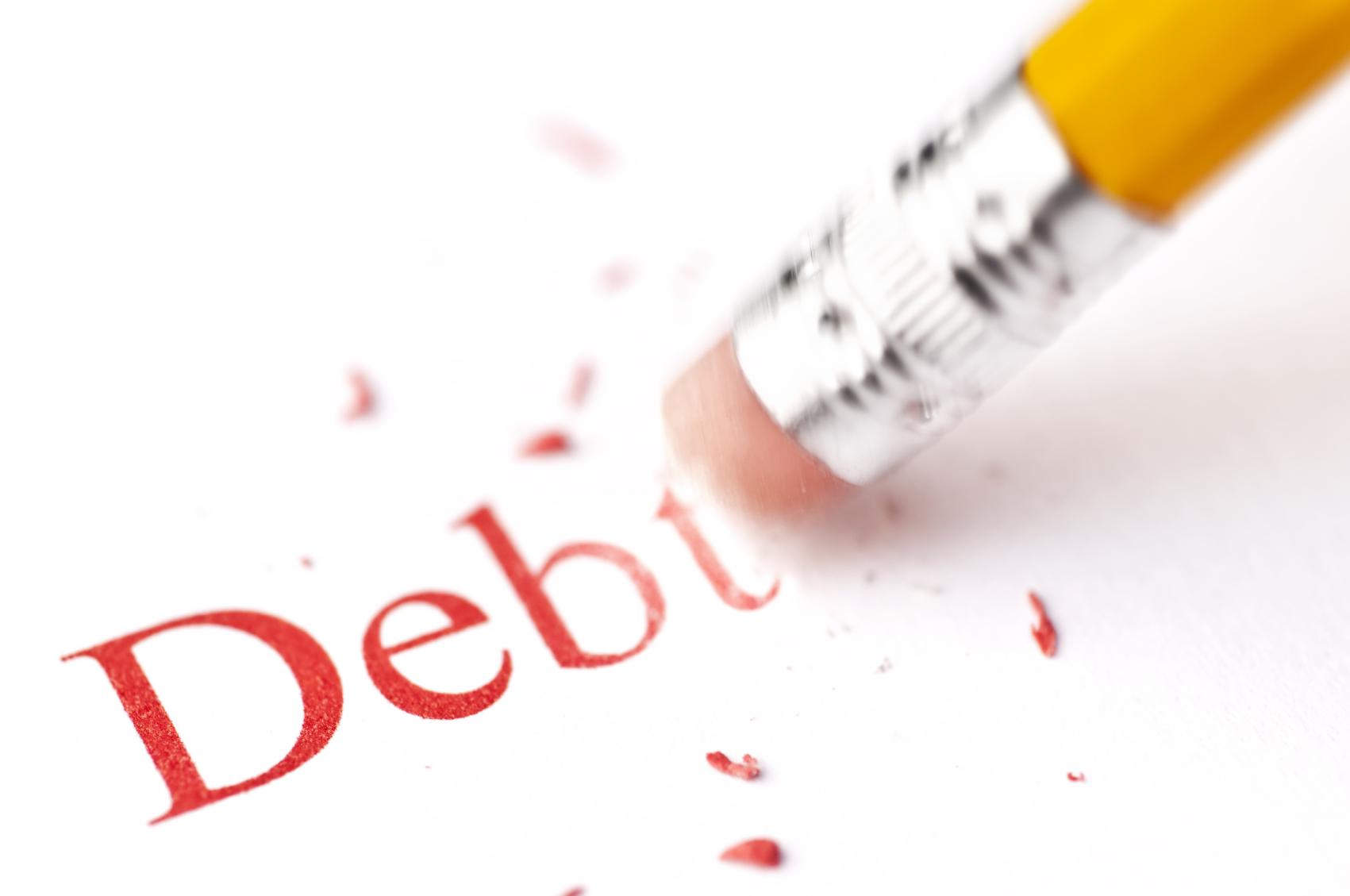 Tre proposte per ridurre il rapporto debito pubblico/PIL