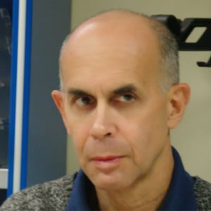 Roberto Ciccone