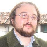 Stefano Lucarelli