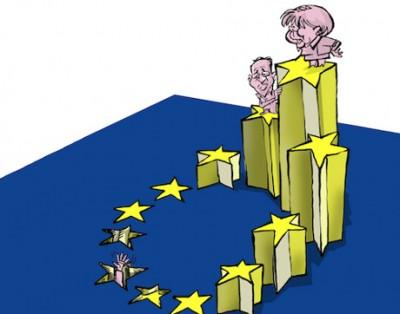 Una banca-dati per i saldi settoriali europei