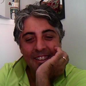 Sergio Beraldo
