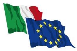 Renzi, Draghi e l'Italia che affonda