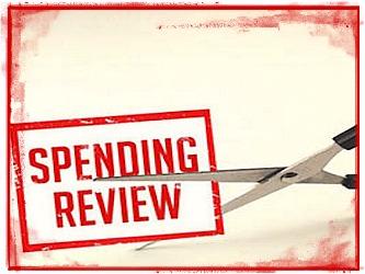 Spending Review? Un taglio classista della spesa pubblica