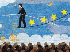 squilibri-macroeconomici-eu