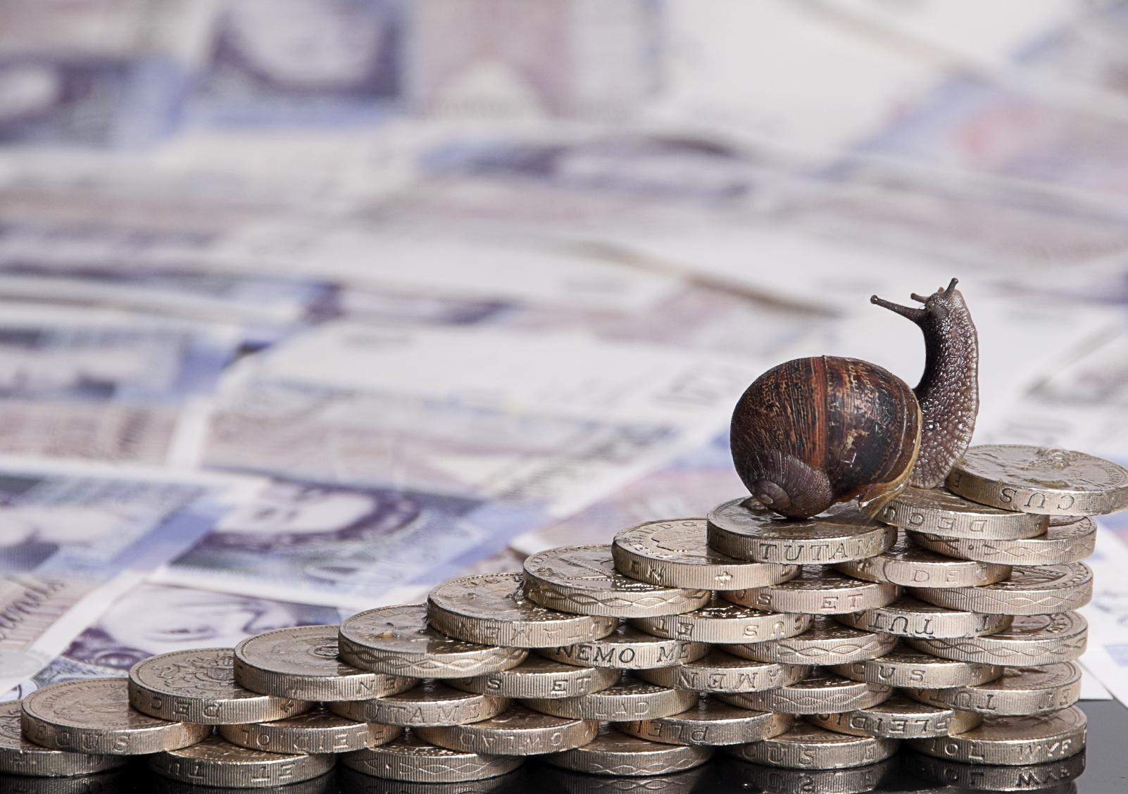 Stagnazione Secolare: politiche fiscali inadeguate o trappola della liquidità?