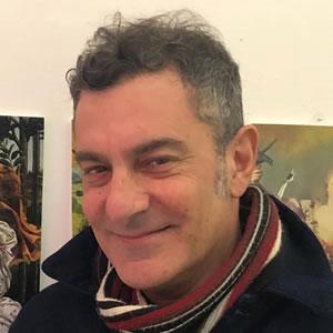 Stefano Cristante