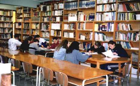 L'attacco all'università pubblica: cause e finalità