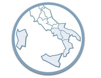 Questione meridionale,  reti clientelari e sviluppo economico
