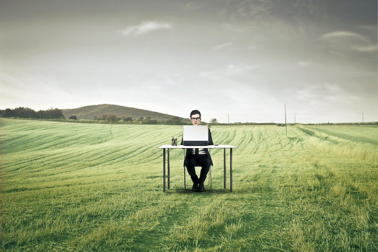 Aree Rurali e Globalizzazione. Idee di sviluppo per il Mezzogiorno d'Italia