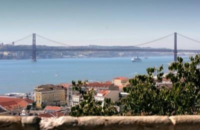 Ripartire da Lisbona