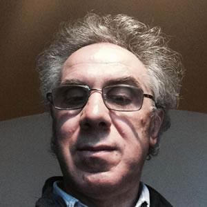 Teodoro Dario Togati