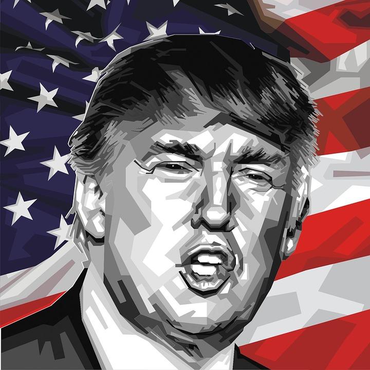 Le Vere Cause della Vittoria di Donald Trump | Perri e Komlos