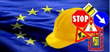 Una proposta sulla democrazia industriale
