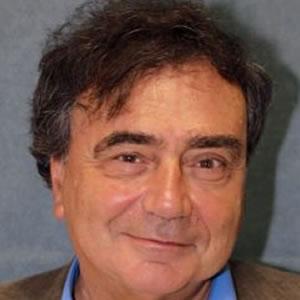 Ugo Pagano