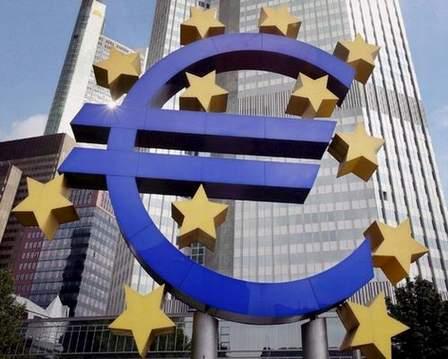 La pericolosa restaurazione europea