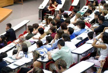 Lezioni da riscrivere per imparare l'economia