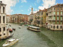 venezia ticket Il problema di fondo rimane comunque il destino di Venezia: farne una meta riservata ai turisti di élite