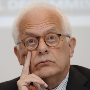 Vincenzo Visco
