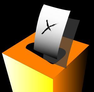 Come ottenere consenso politico in Italia?