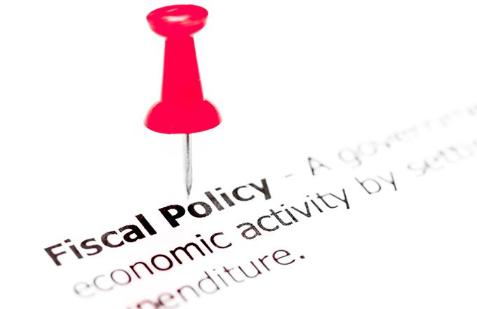 La parziale riscoperta della politica fiscale al tempo della stagnazione secolare